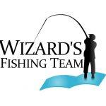 WIZARDS FISHING TEAM