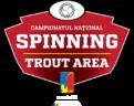 LRS Trout Area-logo
